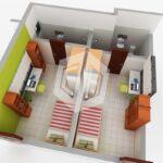 1-man-room-emerald-hall-pan-atlantic-university
